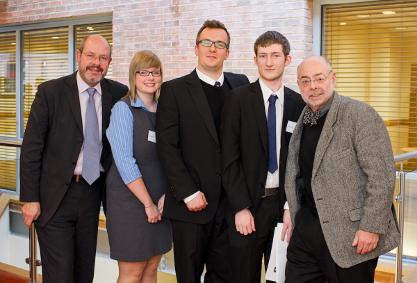 cccu_mediation_team_2010-1.png